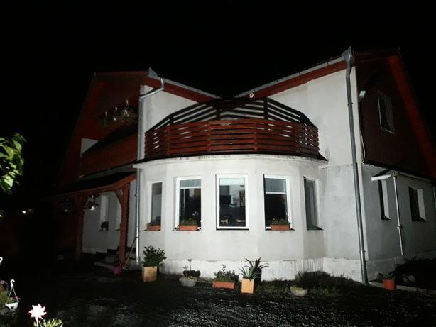 Casă de vanzare Șiria principala