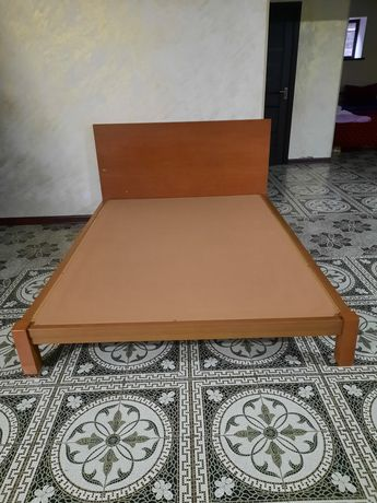 Продам корейскую кровать