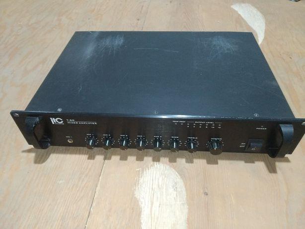 ITC audio t-60
