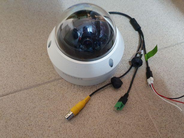 Camera supraveghere samsung scv 5083P