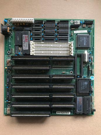 Стари (ретро) компютърни дъна
