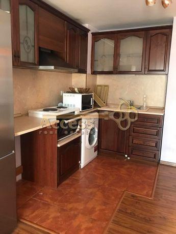 Двустаен апартамент / Трошево