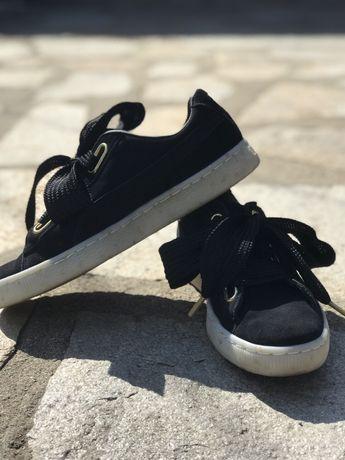 Обувки Пума