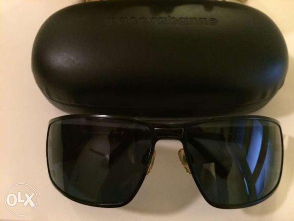 Слънчеви очила Paco Rabanne
