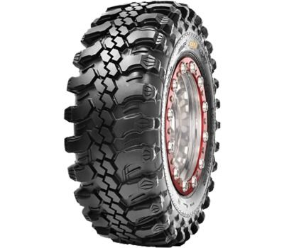 Anvelope 31x10,5R15 CST C888 BY MAXXIS