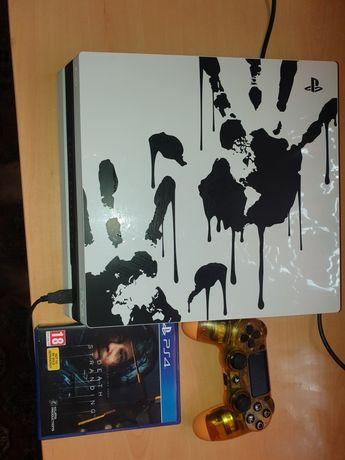 Playstation PS4 PRO