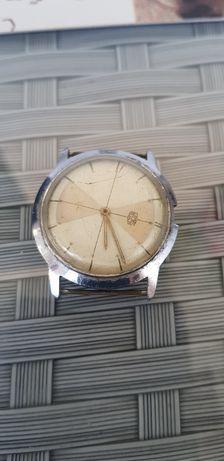 Ceas de mână Umf