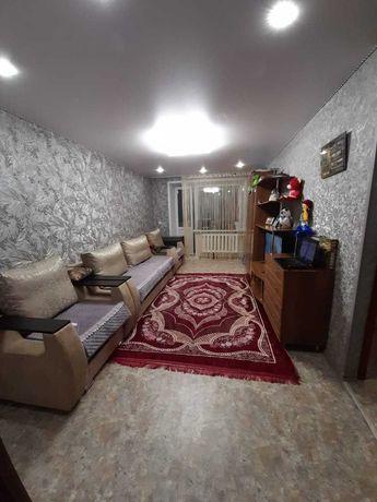 Квартира. Отличная