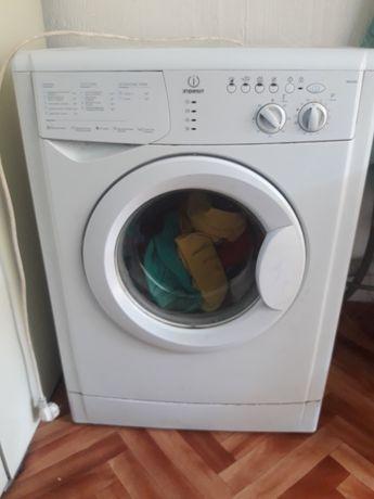 Продам стиралный машина