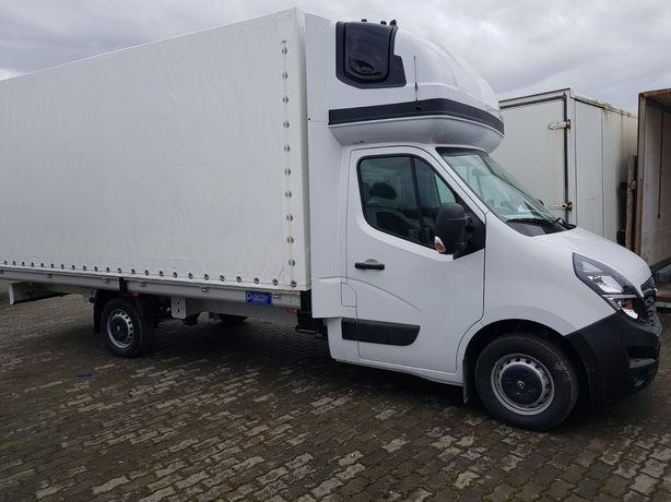 Transport marfa Romania - Germania, Franta, Italia, Olanda, Belgia