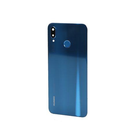 Service gsm- Inlocuim capac baterie original Huawei P9 lite, P20 lite