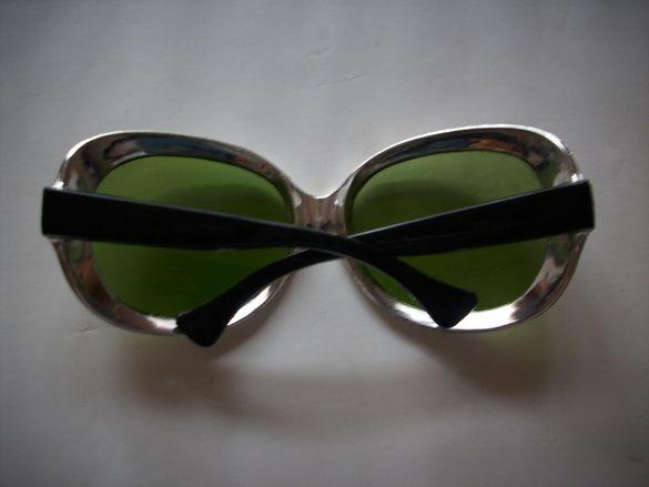 Ретро слънчеви очила-част-1