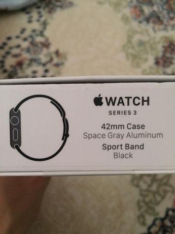 Apple watch сагат сатылады