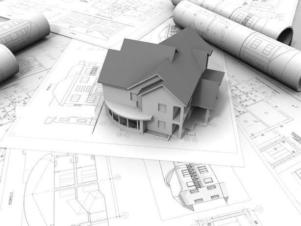 Servicii de obtinere documente pentru imobile