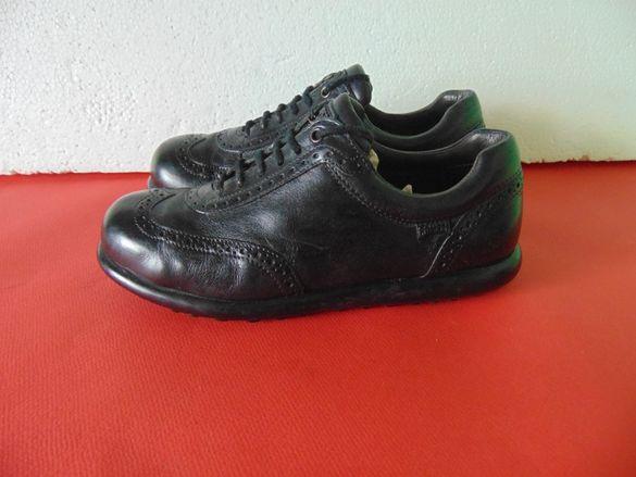Camper номер 39 Оригинални дамски обувки