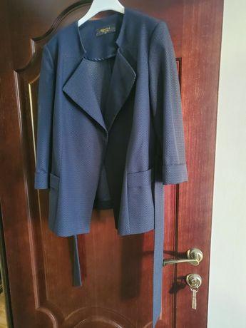 костюм женский (пиджак)