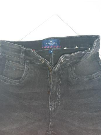 Blugi / Jeans copii - baieti - Tom Tailor