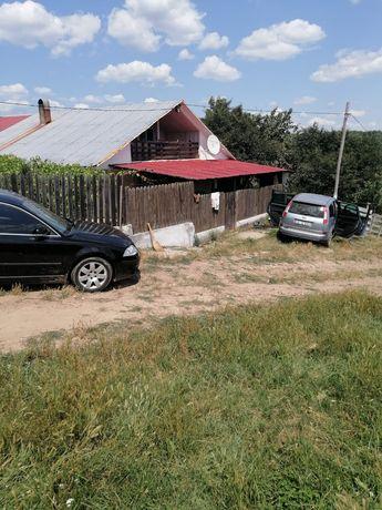 Vânzare casa galati, com. Radesti