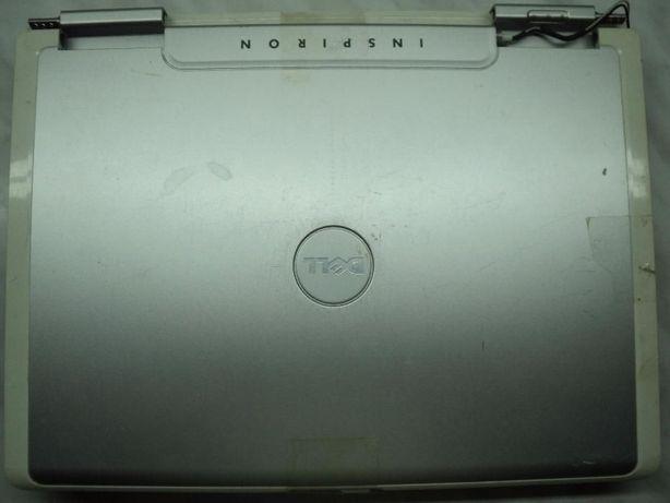 Dezmembrez Dell Inspiron 1501 (placa defecta)