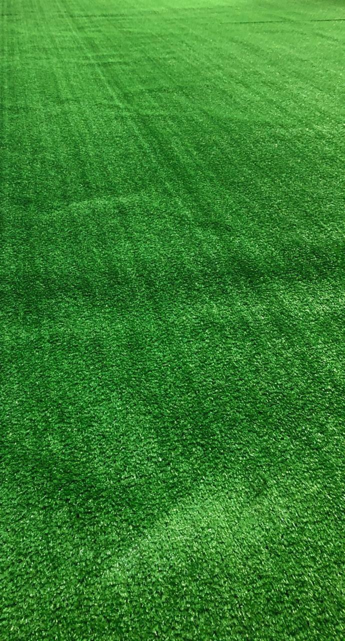 Искусственный газон в наличии 10мм
