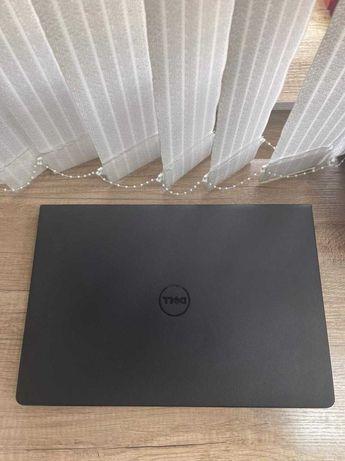 В продаже есть ноутбук DeLL