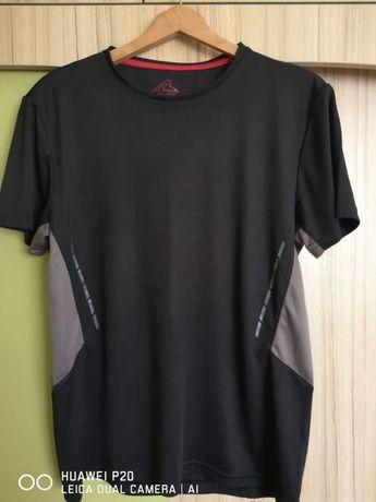 1бр. тениска! НОВА!!!