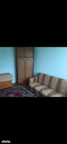 Berceni Brancoveanu 3 camere decomandate 300 euro