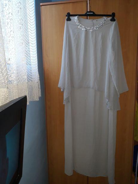 Rochie voal de vară