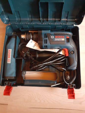 Mașină Bosch gsr 16 profesională