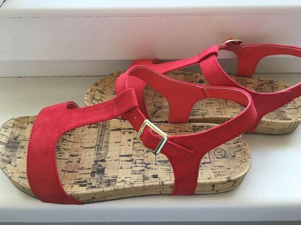 Sandale dama 37 - Bonprix