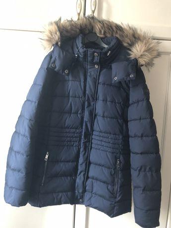 Зимно яке Esprit S