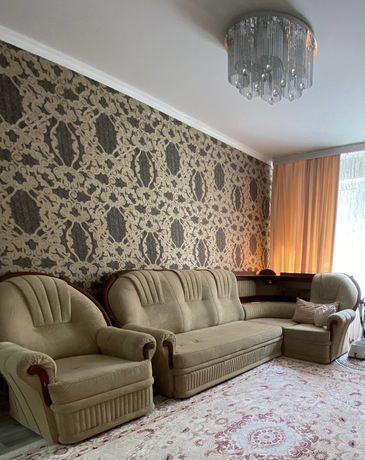 Продам прихожию и мебель
