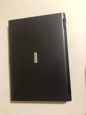 Продаётся ноутбук Toshiba