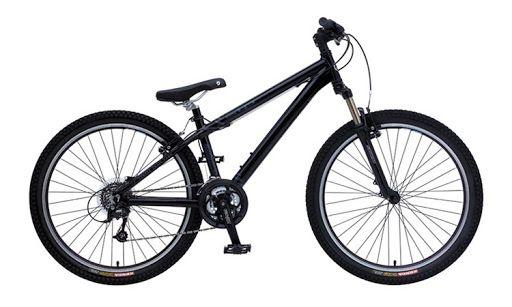 Срочно продам велоипед GIANT STP 2