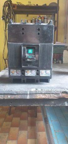 Ремонт на електродвигатели , продажба на електродвигатели и техника.