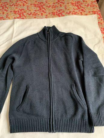 Vind pulover BENCH-Guaranted,marimea M