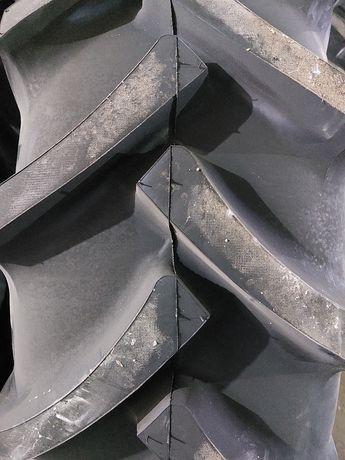 Шины на МТЗ. 15.5-38. Petlas. Надёжные турецкие шины на трактор.