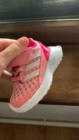 Adidas fetite marimea 19