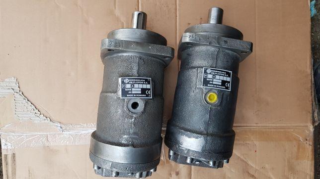 Pompe hidraulice F112 F116 F120 F125 F132 F416 F420 F425