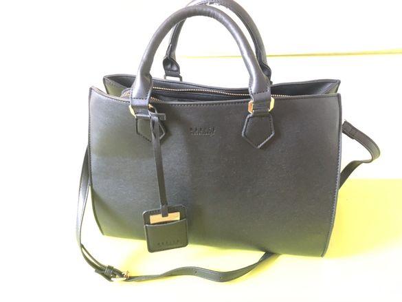Дамска чанта Mohito