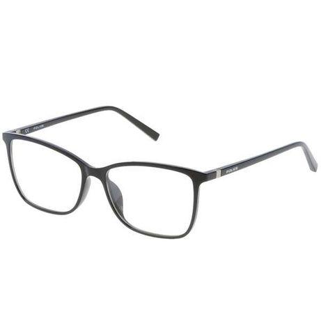 Rame ochelari Police unisex