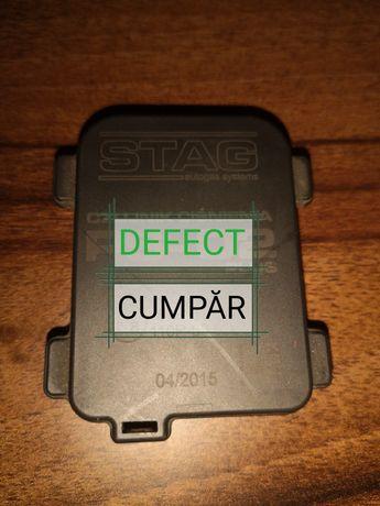 Repar senzori presiune GPL PS-01 / PS-02 / PS-04