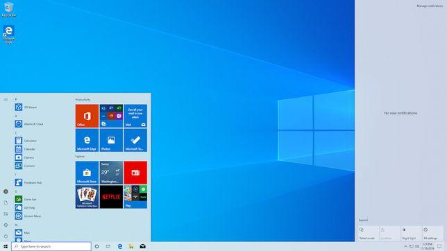 Установка Windows 10/8.1/7 и Office| Лицензия | Ремонт ПК и Ноутбуков