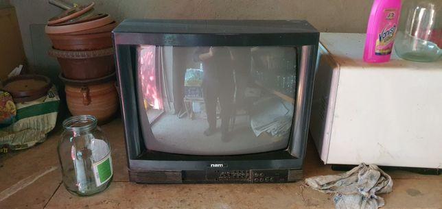 Телевизор NAM