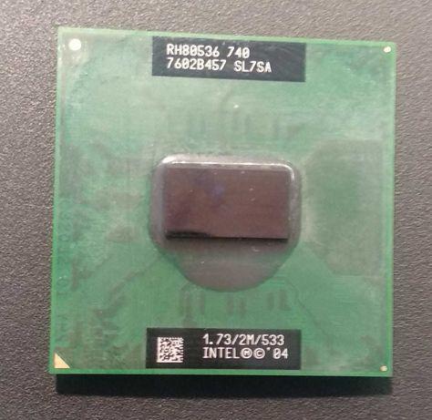 Intel Pentium 1.73
