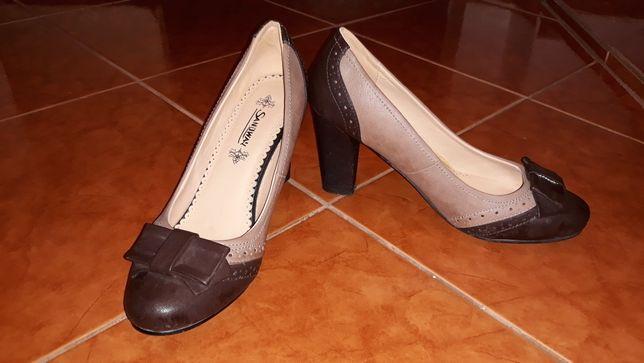 Pantofi,38