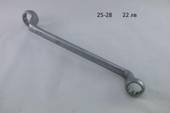 ключ лула 32/27 и 25/28, Astrofit, нови, немски, внос от Германия