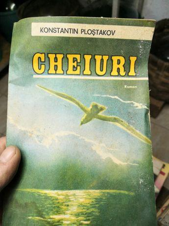 Cărți vechi pentru colecționari/vintage