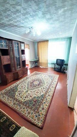 2-комн. квартира посуточно в центре г. Сатпаев