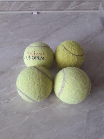 Теннисные мячи, мячи для тенниса